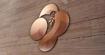 泰安外贸欧宝娱乐代理申请设计开发