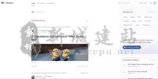 网页设计留白3.jpg
