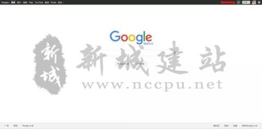 网页设计留白1.jpg