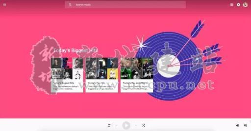 网页设计留白9.jpg