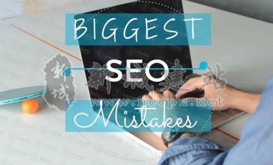 搜索引擎关键词精确排名方法