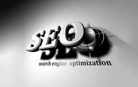 百度搜索优化排名seo首推竞争机制