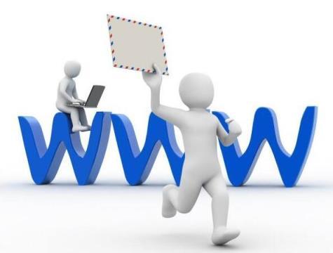日常网站优化中网站代码该如何优化?