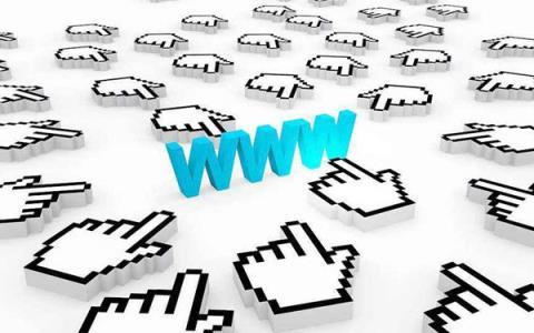 新城小程序分享从网络营销角度,推荐B2B欧宝娱乐代理申请应当创建博客