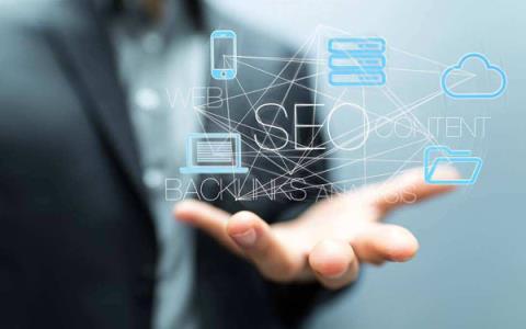 新城建站分享欧宝娱乐代理申请建设、自媒体平台、问答平台都是全网营销的分支点