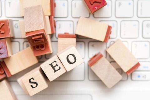 新城建站分享网络营销推广,原创文章的字数影响搜索引擎收录吗?