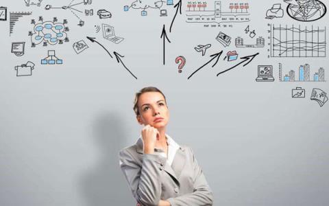 新城小程序谈针对网络营销白热化阶段,企业应谨记营销策略