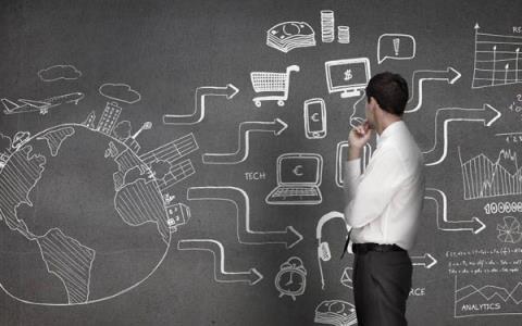 新城小程序谈如何解释大数据精准营销?用户需要就是精准的