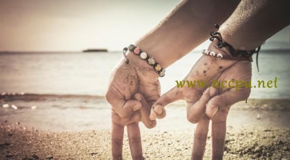 石家庄APP开发分享如果要开发婚恋APP,需要具有哪些功能