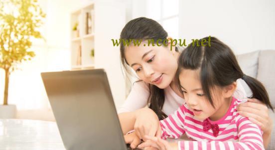 石家庄APP开发分享时下最热门的家教APP定制开发功能介绍